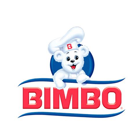 480_logo_Bimbo_2