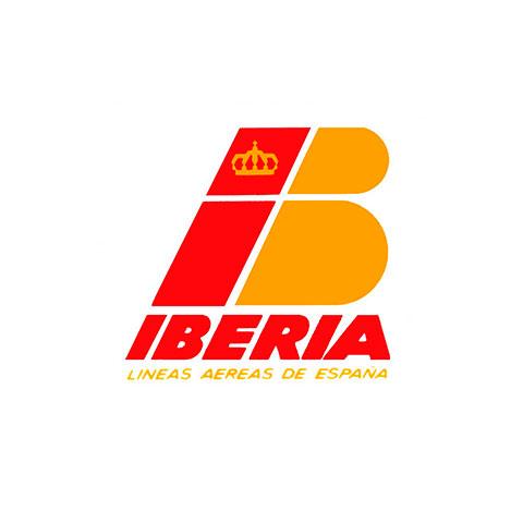 480_logo_Bimbo_Iberia