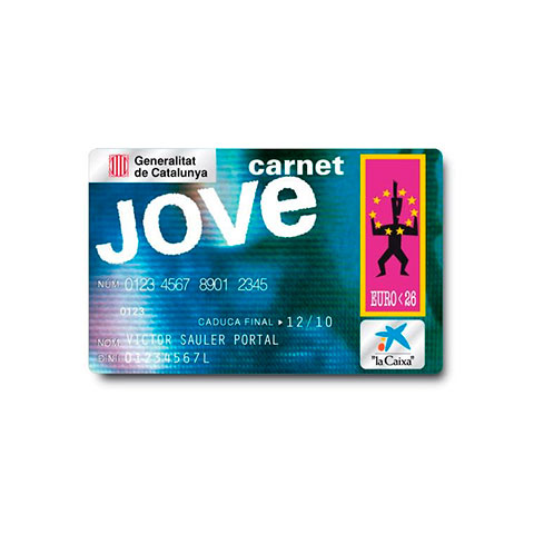 480_logo_Carnet_Jove