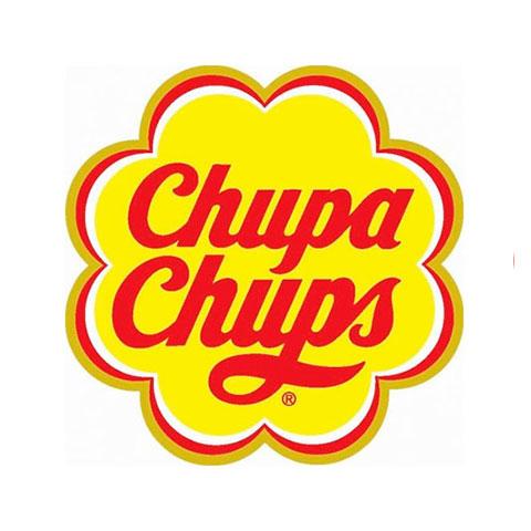 480_logo_Chupachups