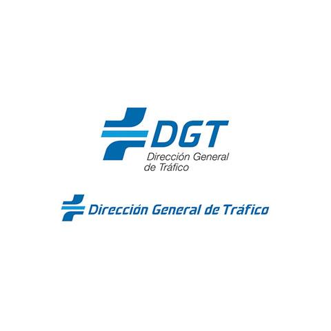 480_logo_DGT