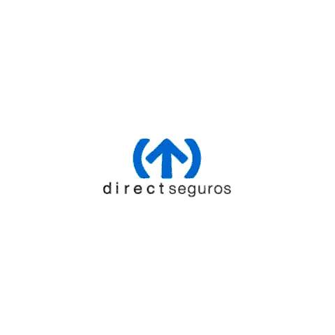 480_logo_Direct_Seguros