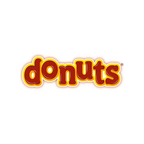 480_logo_Donuts