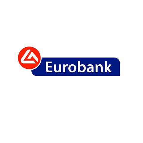 480_logo_Eurobank