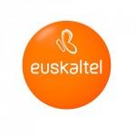 480_logo_Euskaltel