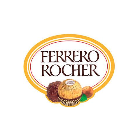 480_logo_Ferrero_Rocher