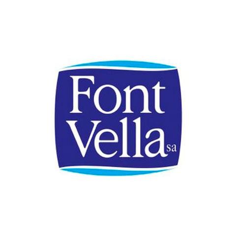 480_logo_Fontvella