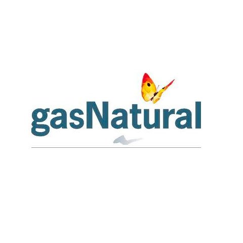 480_logo_Gas_Natural