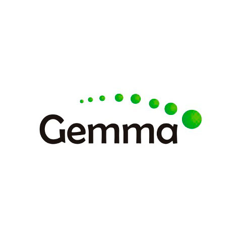 480_logo_Gemma