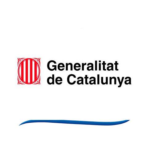 480_logo_Generalitat