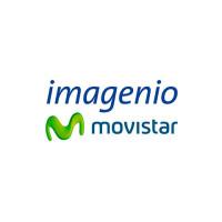 480_logo_Imagenio_Movistar