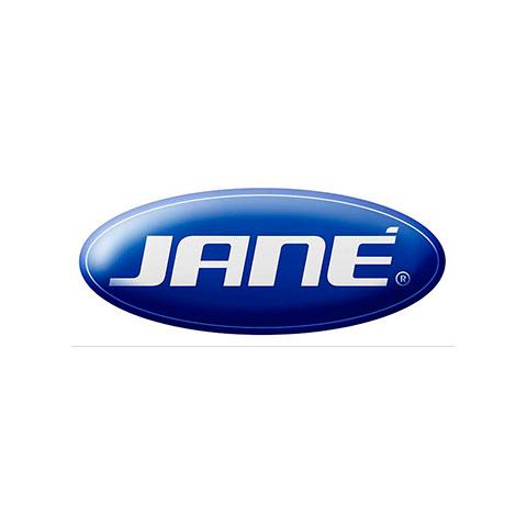 480_logo_Jane