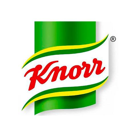 480_logo_Knorr