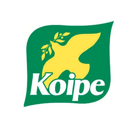 480_logo_Koipe