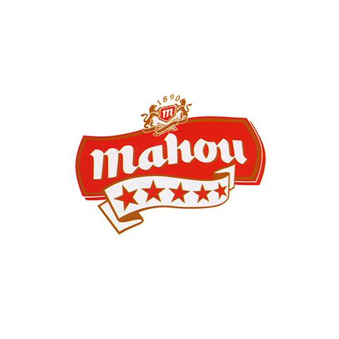 480_logo_Mahou