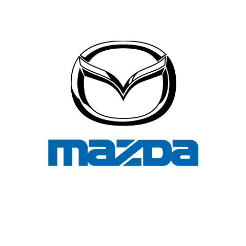 480_logo_Mazda