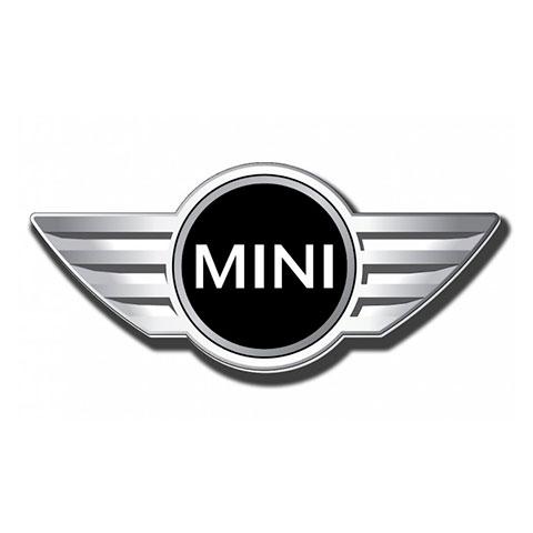 480_logo_Mini
