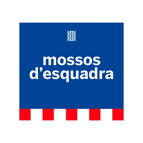 480_logo_Mossos_Escuadra