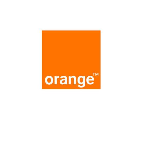 480_logo_Orange