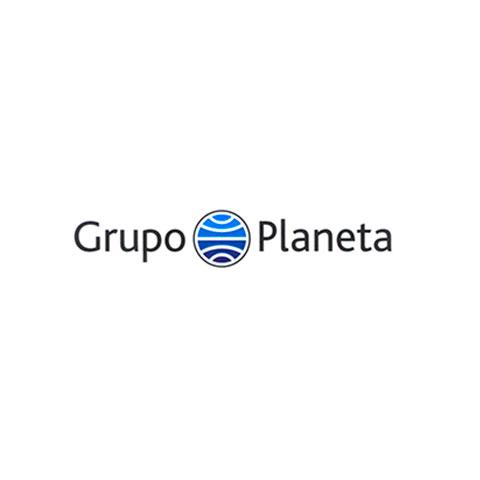480_logo_Planeta