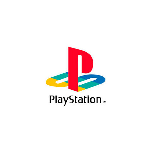 480_logo_Play-Station