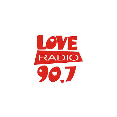 480_logo_Radiop_Love
