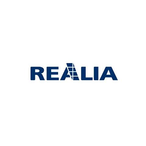 480_logo_Realia