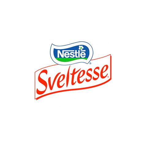 480_logo_Sveltesse