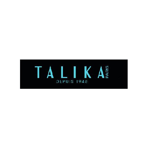 480_logo_Talika