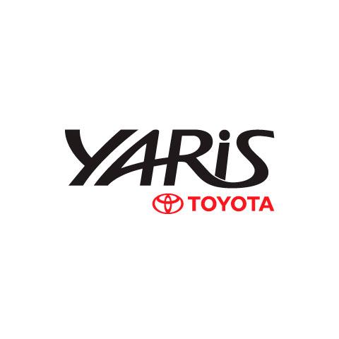 480_logo_Toyota_Yaris