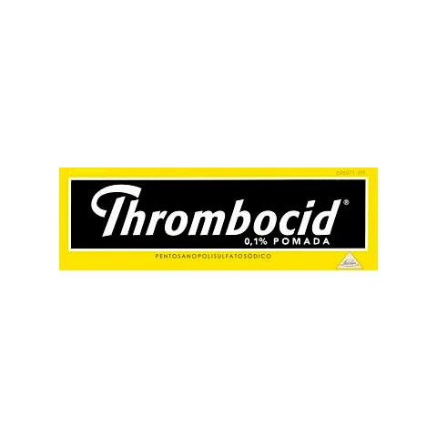 480_logo_Trombocid