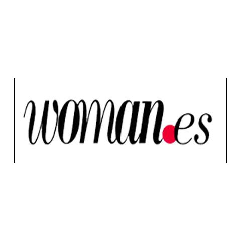 480_logo_Woman