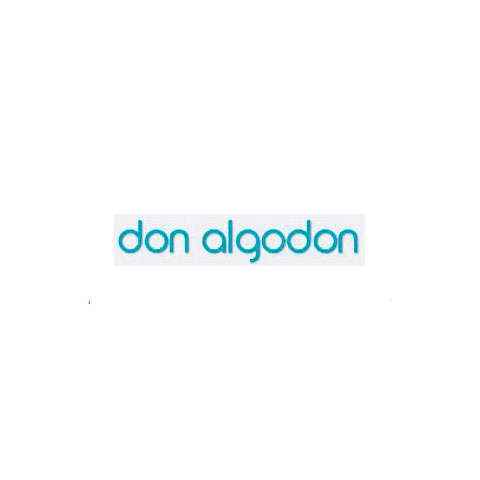 480_logo_don-Algodon