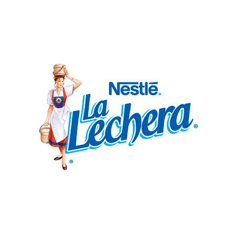 480_logo_la_lechera
