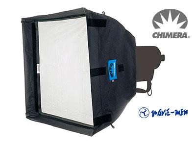 Chimera-Large-54x72