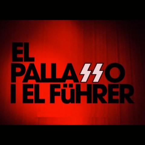 El-Pallasso-i-el-Führer-01