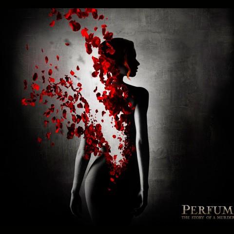 El-Perfume-Historia-de-un-asesino-001