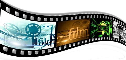 Films_Movie-Men