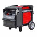 Alquiler de Material eléctrico GENERADOR EU70is - Honda