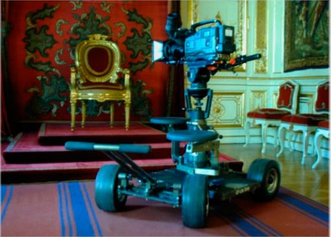 Grip-Factory-GF-Lite-Dolly-01