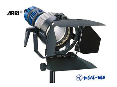 HMI-200-W-PAR