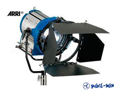 HMI--2_5-KW-PAR