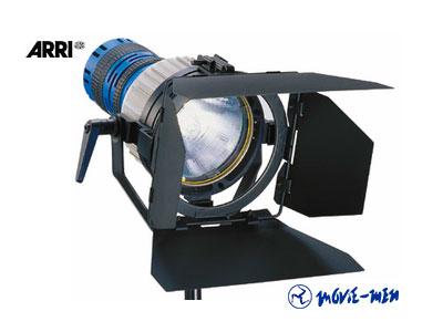 HMI-400-W-PAR
