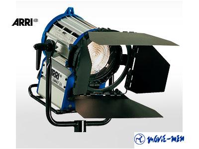 HMI-575-W-PAR
