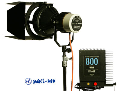 HMI-JOCKER-800-W-PAR