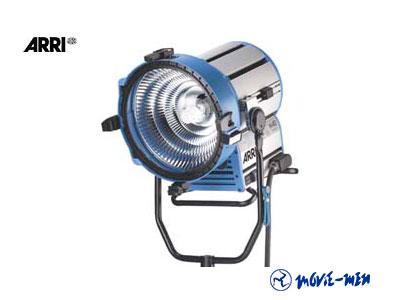 HMI-M40