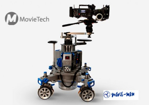 MovieTech-Magnum-Dolly