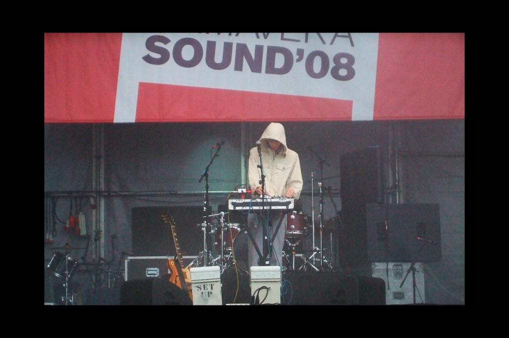 Primavera_Sound_2008_006