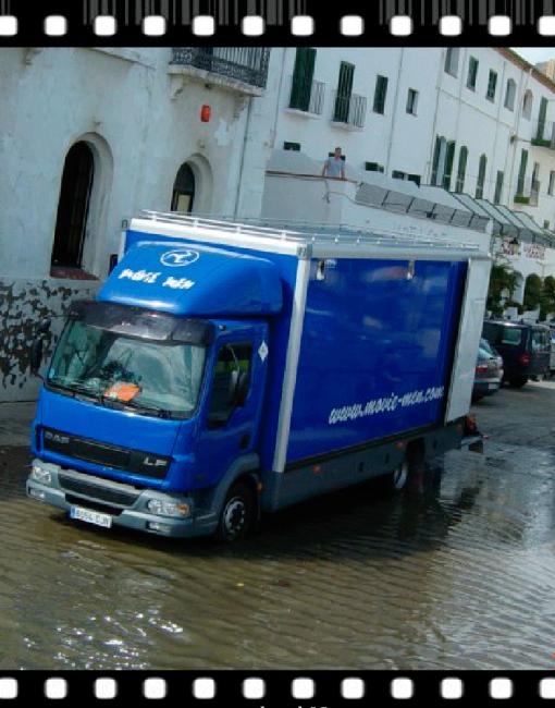 camion_electrico_daf_12_tn_02