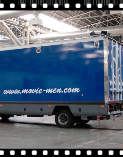 camion_electrico_daf_12_tn_04